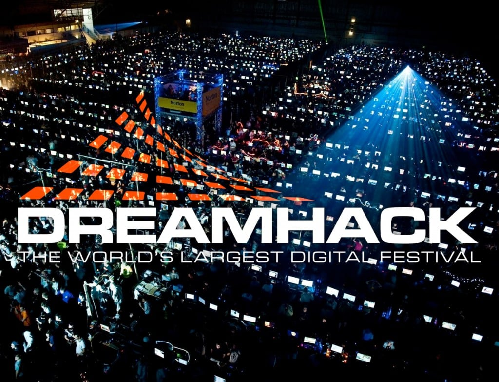 DreamHack-Winter-Championship-2012-Header-LRG