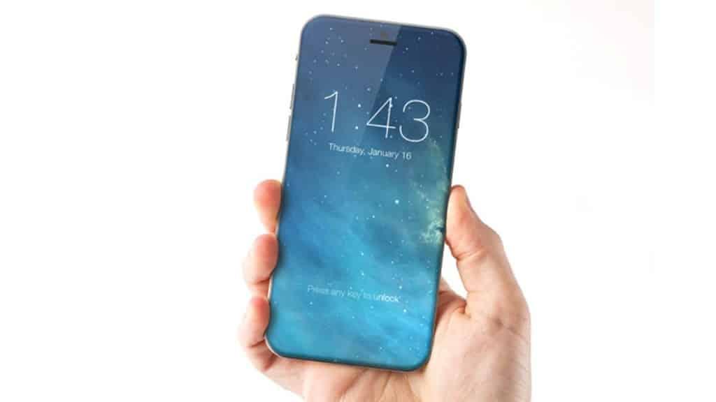 iphone7homesuz