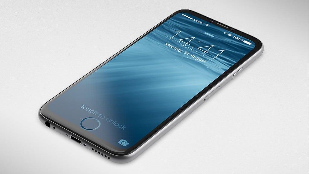 iphone7homesuz2