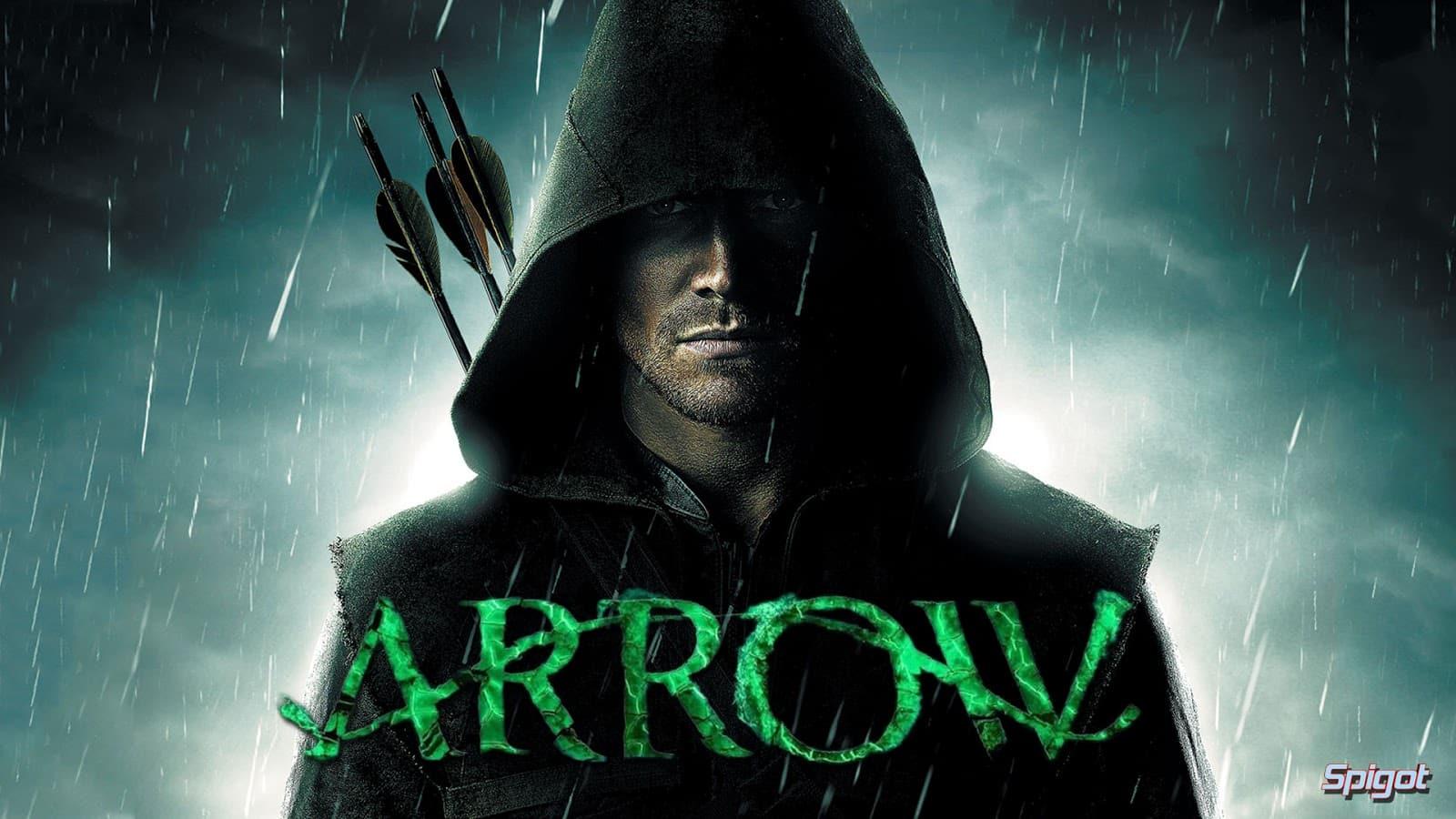 3532878-arrow