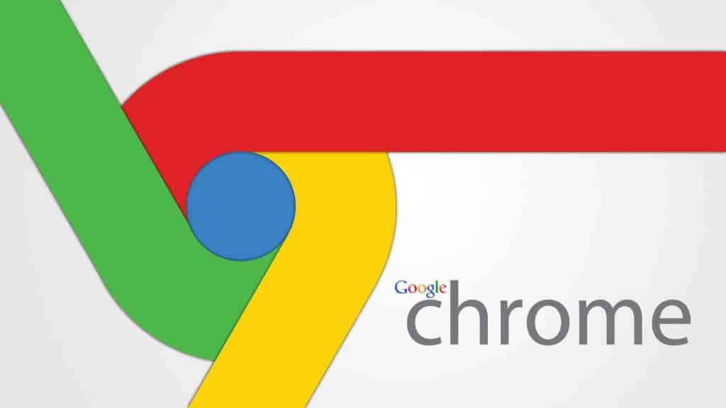 chromedesign