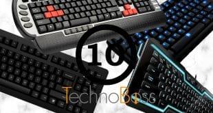keyboard öne