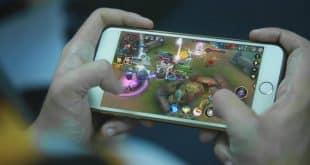 mobil-moba-oyunlar-o