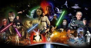 star-wars-o